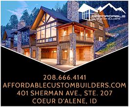 AffordableCustomeBuilders_1020_180x150.png