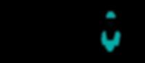 RocketFishDigitalLogo_BLACKCOLOR.png