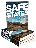 safe-state-novel.png