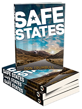safe-state-novel.png