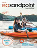 GoSandpointMagazine_0920_CoverMOCKS1.jpg