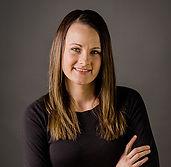 Rachel Figgins Marketing Manager