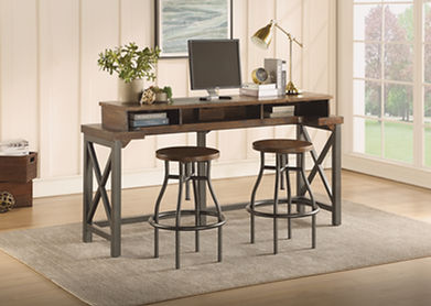 Lifestyle Desk Flexsteel Office.jpg