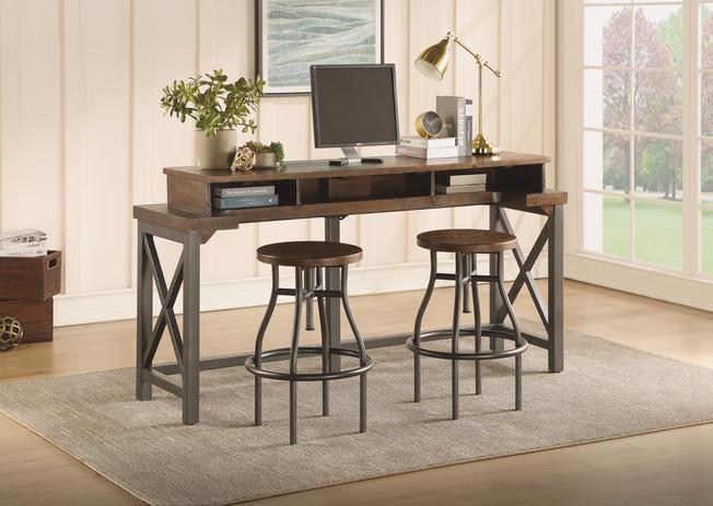 Lifestyle Desk Flexsteel Office.jpg