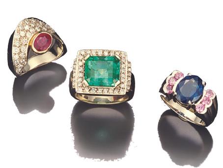 Maritime Jewelers