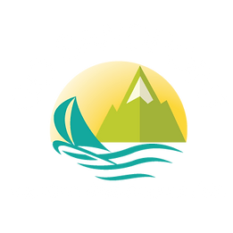 GoSandpointLogoWhite.png