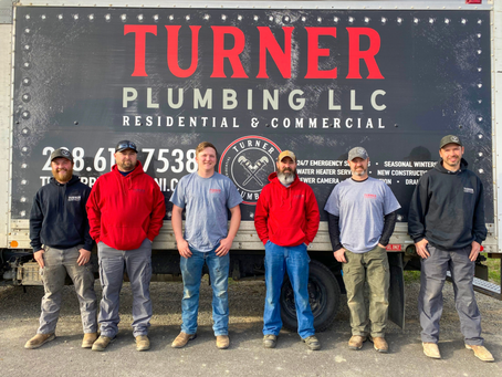 Bonner and Boundary Counties' Trusted Professionals
