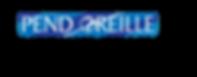 Pend Oreille Insurance Services Sandpoint Idaho