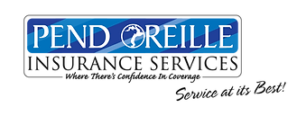 Pend Oreille Insurance Services Sandpoint Idaho