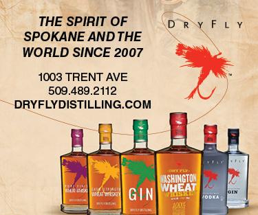 dry-Fly-Vodka