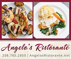 AngelosRistorante_0721_180x150.png