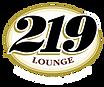 219 loungelogopack-04.png