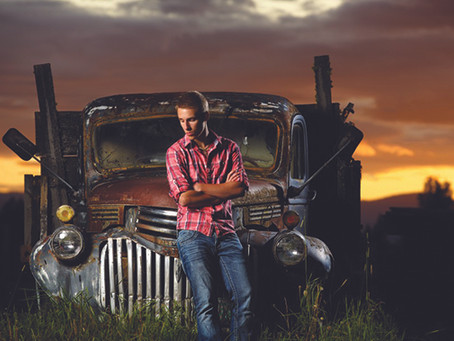 Jason Duchow Photography