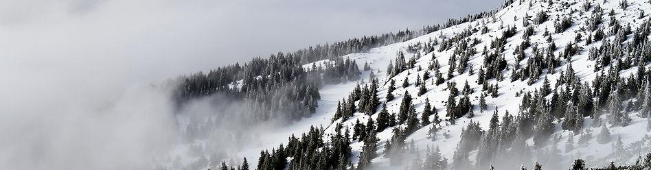 Sandpoint Idaho Schweitzer Mountain