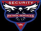 SecurityPatrolServices_Logo-(1).png