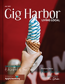 gigHarborLivingLocalJULY2019_COVERforweb
