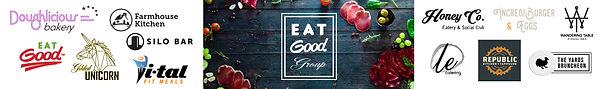 Eat Good Group