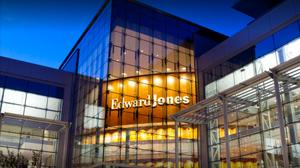 Edward Jones - Ken Wood