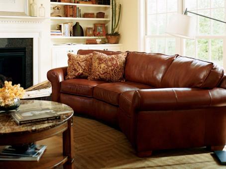 Sandpoint Furniture