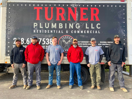 Boundary County's Trusted Professionals