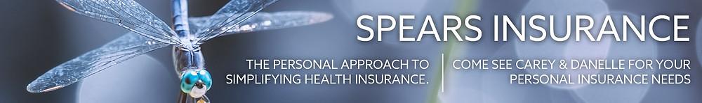 Spears Insurance