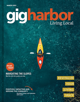 gigHarborLivingLocalMarch2021Cover.png