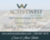 Active West Builders