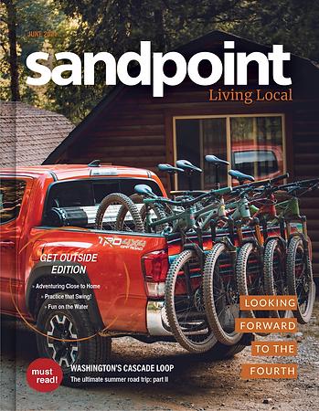 SandpointLivingLocalJune2021_COVER.png