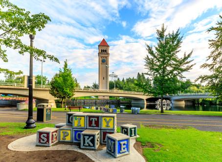 Sampling Spokane: City Shaping Up as Culinary Destination
