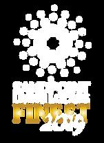 SandpointsFinest2019_logo-02.png