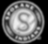 Spokane-Indians-Logo-history.png