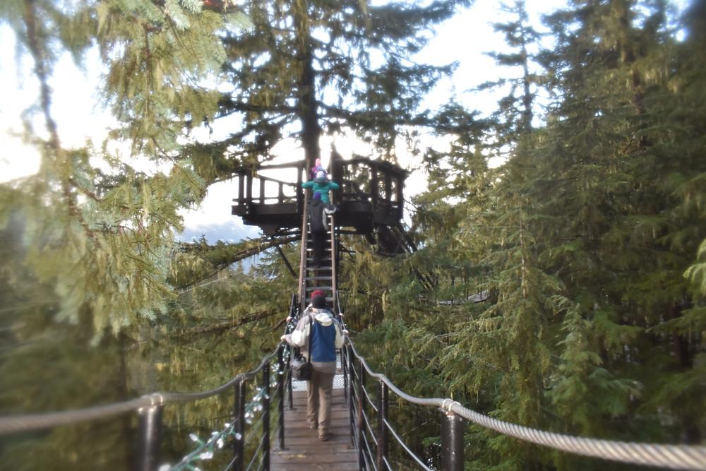 Whistler-British-Columbia