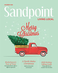 SandpointLivingLocalDECEMBER2020.jpg