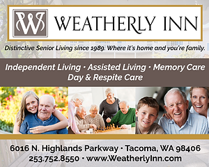 Weatherly Inn