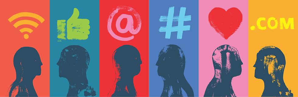 Social Media Mar.jpg