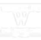 westmoreland_logoWHITE.png