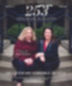 253APRIL2020_Cover.jpg