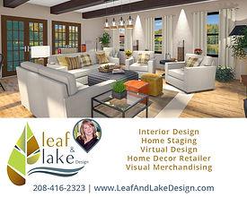 Leaf&LakeDesign_0720medblkweb.jpg