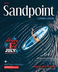 SandpointLivingLocalJULY2020_COVERforweb