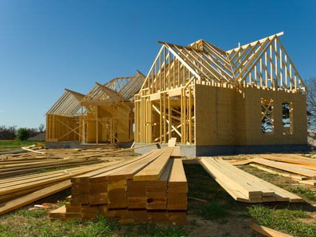 2018 Real Estate Outlook