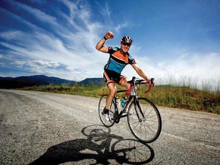Bike Maintenance Tips