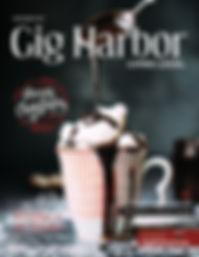 gigHarborLivingLocalDecember2019_CoverFo
