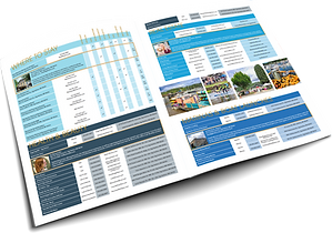 GHLocalGuideGraphic_Listings.png