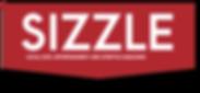 Northwest Sizzle