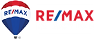 Remax-in-action-logo-wBalloon-color.png