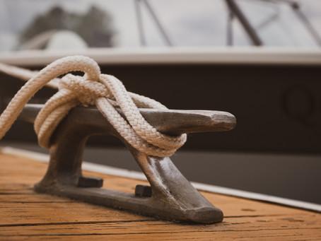 Gig Harbor Boat Shop