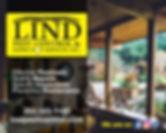 LindPestControl_1018_medblk.jpg