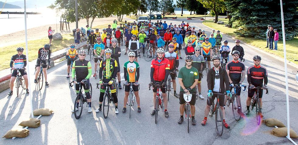 bikers-group.jpg