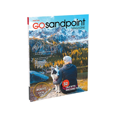 GoSandpointMagcover.jpg