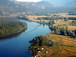 1.2-Clark Fork River.jpg